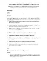 16-10-2020-attestation-de-deplacement-derogatoire